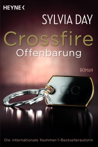 He_TB_Day_Crossfire_Offenbarung_Band_2.indd